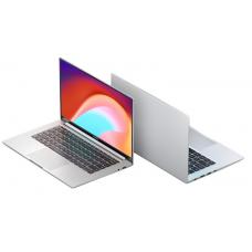 Ноутбук Xiaomi RedmiBook 14 II AMD