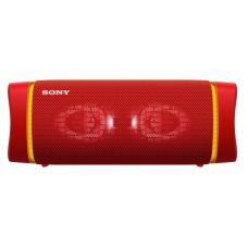 Портативная колонка Sony SRS-XB33