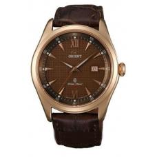 Часы наручные Orient FUNF3001T0