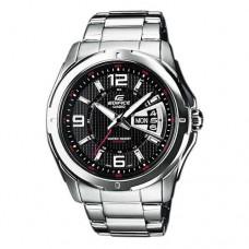 Мужские часы Casio Edifice EF-129