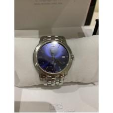 Часы наручные Tissot Ring R460/360