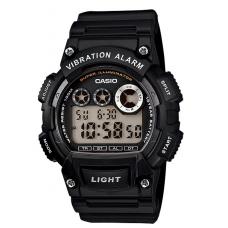 Часы наручные Casio W-735H-1AVEF