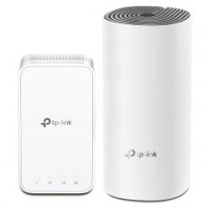 Wi-Fi роутер TP-Link Deco AC1200