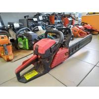Бензопила VITALS Professional BKZ 4523rm