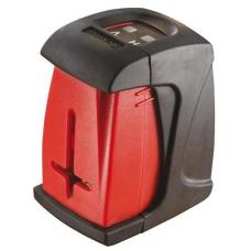 Линейный лазерный нивелир KAPRO 892 ProLaser Plus