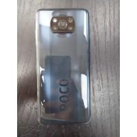 Xiaomi Poco X3 6/128GB