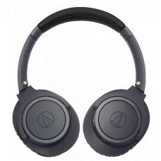 Наушники с микрофоном Audio-Technica ATH-SR30BT