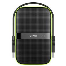 Жесткий диск Silicon Power Armor A60