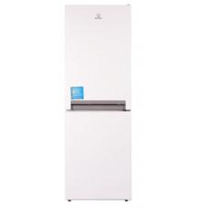 Холодильник Indesit LI 7 S1 W