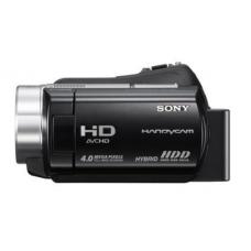 Видеокамера Sony HDR-SR10E
