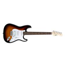 Электрогитара Fender SQUIER BULLET