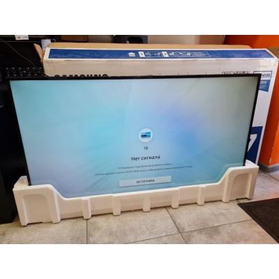 Телевизор Samsung UE50NU7002UXUA Б/У