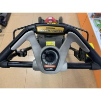 Газонокосилка Honda HRX 537
