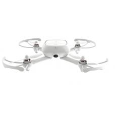 Квадрокоптер Nomi Drone X1