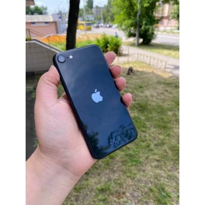 Apple iPhone SE 2020 128GB Б/У
