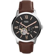Часы наручные Fossil ME3061