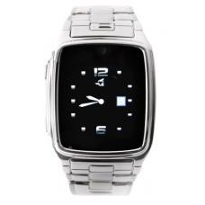 Смарт-часы AIRON GTi (Silver)