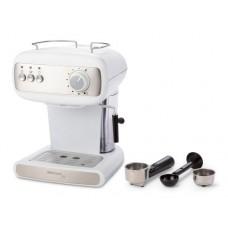 Кофеварка Delimano Espresso Joy
