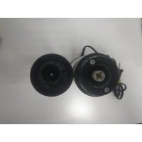 Блендер Bosch MSM881X1