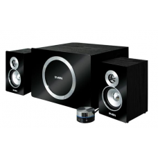 Мультимедийная акустика SVEN MS-1085