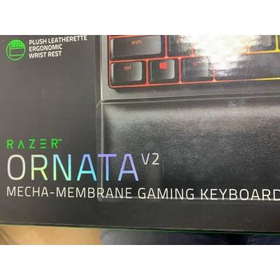 Клавиатура Razer Ornata V2