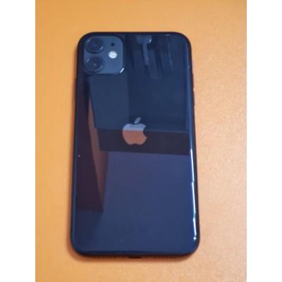 Apple iPhone 11 Б/У