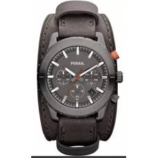 Часы наручные Fossil FOS JR1418