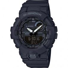 Часы наручные Casio G-Shock GBA-800-1AER
