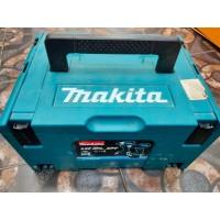 Набор аккумуляторного инструмента Makita DLX2220JX2 LXT