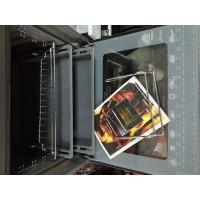 Духовой шкаф электрический KAISER EH 6926