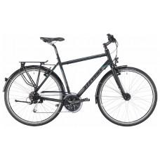 Велосипед Stevens Galant Lite Gent