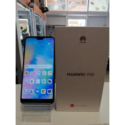 Huawei P20 4/64GB Б/У