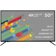 Телевизор Ergo 50DU5502