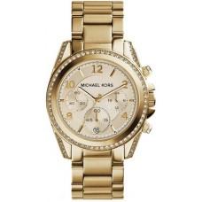 Часы наручные Michael Kors MK5166