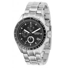 Часы наручные Fossil CH2600