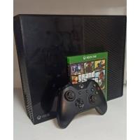 Игровая приставка Microsoft Xbox One 1540