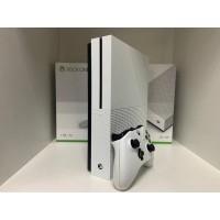 Игровая приставка Microsoft Xbox One S