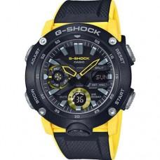 Часы наручные Casio G-Shock GA-2000