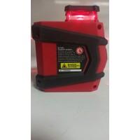 Лазерный уровень Intertool MT-3052