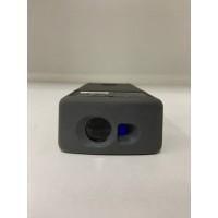 Лазерный дальномер Skil 0530