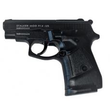 Стартовый револьвер Stalker Mod. 914
