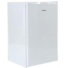 Холодильник Vestfrost CMR 085 W