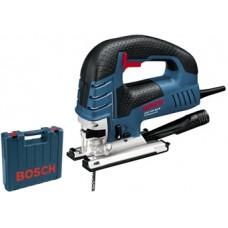 Электролобзик Bosch GST 150 BCE Professional