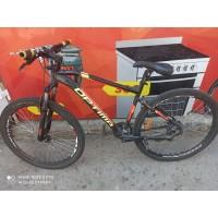 """Горный велосипед Optima F-1 HDD 29"""""""