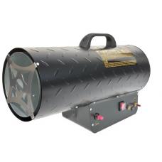 Тепловая пушка KINLUX BGA 14-01-50T