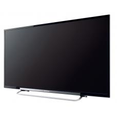 Телевизор Sony KDL-40R473A