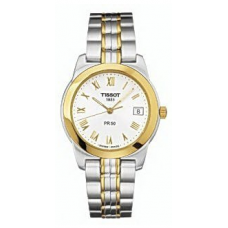 Часы наручные Tissot PR50