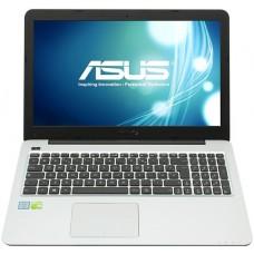 Ноутбук Asus R558U