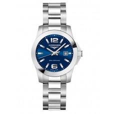 Часы наручные LONGINES L3.376.4.96.6