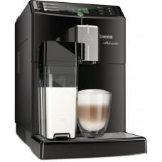 Кофемашина Philips Saeco MINUTO HD8763/09
